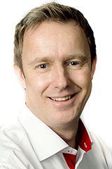 Thomas Runesson