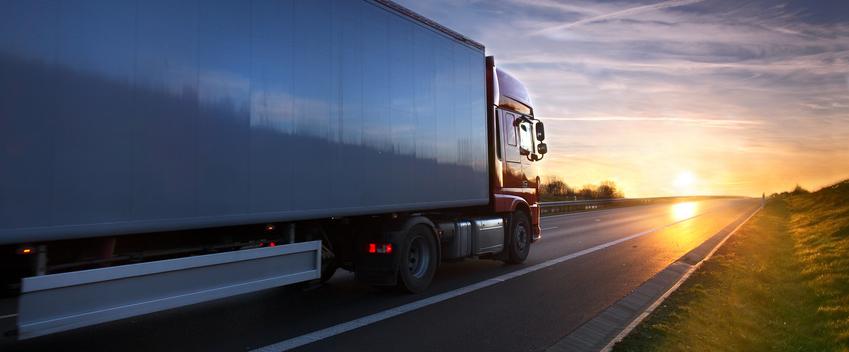 Kunderne får både glæde af den minimale risiko for defekte varer samt Phoenix Mecanos hurtige leveringstider.